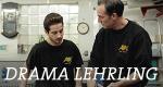 Drama Lehrling – Bild: SWR