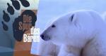 Die Spur des Bären – Bild: ARD Studio New York