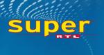 Mehr Zeit für Kinder – Bild: Super RTL