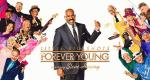 Little Big Shots: Forever Young – Bild: NBC