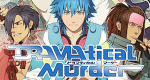 DRAMAtical Murder – Bild: Sentai Filmworks