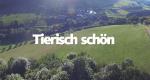 Tierisch schön! – Bild: WDR