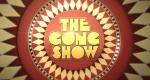 The Gong Show – Bild: ABC