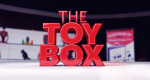 The Toy Box – Bild: ABC/Hudson Media/Electus International