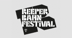 Reeperbahn Festival – Bild: www.reeperbahnfestival.com