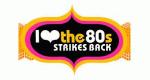 I Love the '80s Strikes Back – Bild: VH1