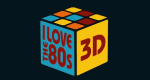 I Love the '80s 3-D – Bild: VH1