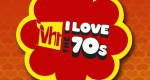 I Love the '70s – Bild: VH1