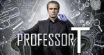 Professor T. – Bild: ZDF/[m] KNSK; Foto: Johanna Brinckman