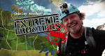 Abenteuer extrem - Kanada mit Charley Boorman – Bild: Channel 5/Screenshot