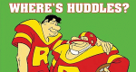 Where's Huddles? – Bild: Hanna-Barbera