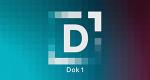 DOKeins – Bild: ORF