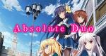 Absolute Duo – Bild: 8-Bit