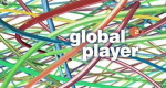 Global Player - Das Webcamquiz – Bild: ZDF