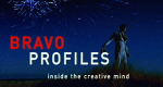 Bravo Profiles – Bild: Bravo Cable