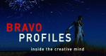 Bravo Profiles – Bild: Bravo Cable