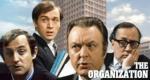 The Organization – Bild: Network on Air