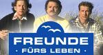 Freunde fürs Leben – Bild: Universum Film GmbH