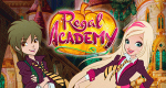Regal Academy – Bild: Nickelodeon