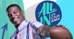 All In with Cam Newton – Bild: Viacom
