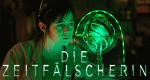 Die Zeitfälscherin – Bild: DR1