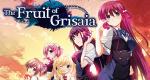 The Fruit of Grisaia – Bild: Sentai Filmworks