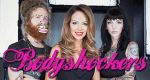 Bodyshockers – Tattoos, Piercings und Skalpell – Bild: Channel4