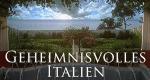 Geheimnisvolles Italien – Bild: Sky Arts