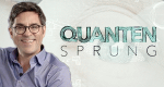 Quantensprung – Bild: ORF/Clever Contents