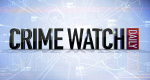 Crime Watch Daily – Bild: Telepictures/Warner Bros. Television Distribution