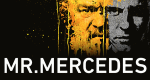 Mr. Mercedes – Bild: AT&T Audience Network