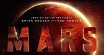 MARS – Bild: National Geographic Channel