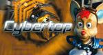 Cybertop – Bild: Ferrero / Super RTL