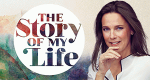 The Story of my Life – Bild: VOX