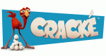 Cracké – Bild: Squeeze Animation