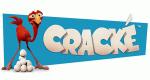 Cracké – Bild: Squeeze Animation