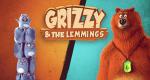 Grizzy und die Lemminge – Bild: Studio Hari