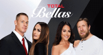 Total Bellas – Bild: E!