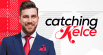 Catching Kelce – Bild: E!