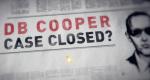 Die Akte D.B. Cooper – Bild: History
