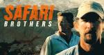 Safari Brothers – Bild: Nat Geo Wild/Symbio Studios