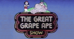 The Great Grape Ape Show – Bild: Hanna-Barbera