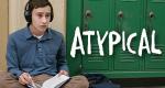 Atypical – Bild: Netflix