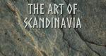 Graham-Dixons Schätze in…Skandinavien – Bild: BBC Four/Screenshot