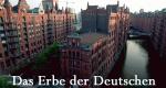 Das Erbe der Deutschen – Bild: Spiegel TV