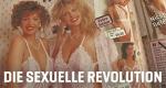 Die sexuelle Revolution – Bild: Spiegel TV
