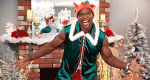 Terry Crews Saves Christmas – Bild: The CW