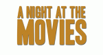 A Night at the Movies – Bild: TNT Film/Studio Hamburg Enterprises