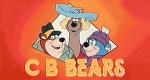 C B Bears – Bild: Hanna-Barbera