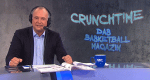 Crunch Time - Das Basketball Magazin – Bild: ProSieben MAXX/Screenshot
